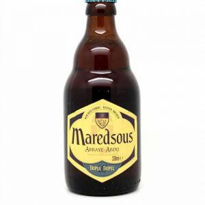בירה מרדסו