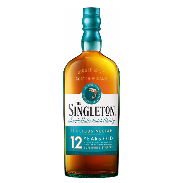 סינגלטון 12