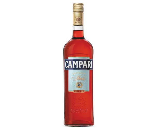 קמפרי