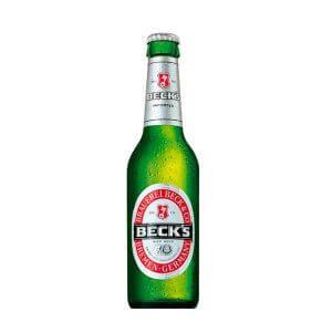 בירה בקס