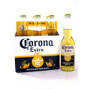 בירה קורונה