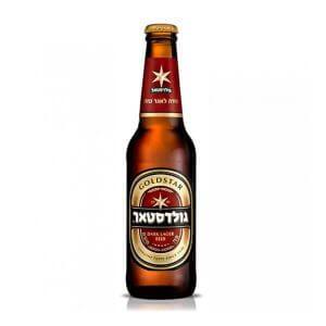 בירה גולדסטאר