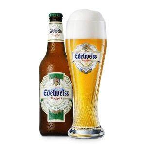 בירה אדלוויס