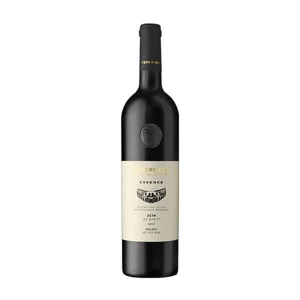 יין אדום טפרברג