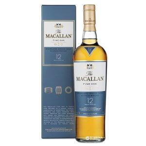 maccalan-12
