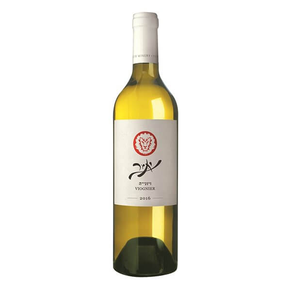 יין יתיר ויונייה
