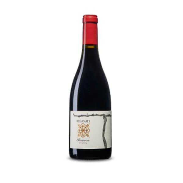 יין-רקנאטי-מרסלאן