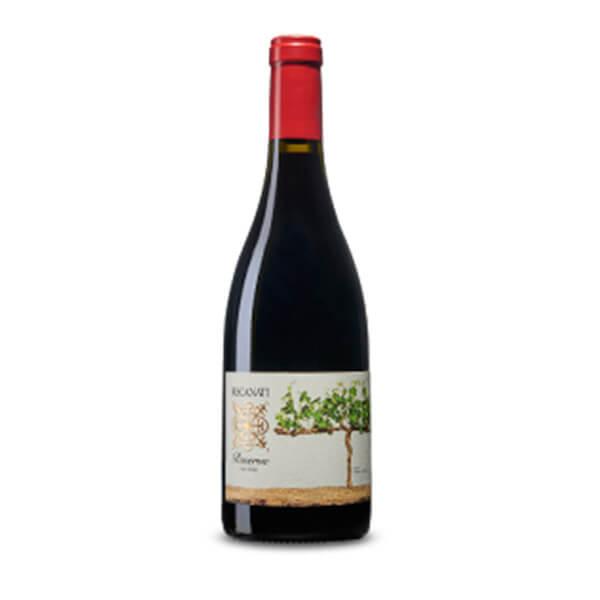יין-רקנאטי-סירה