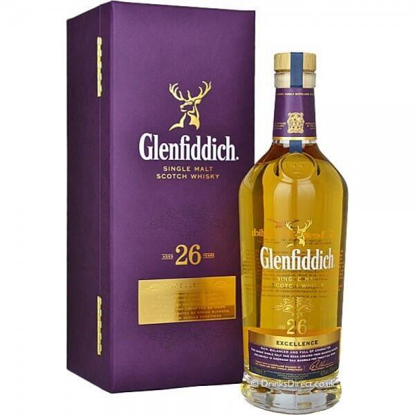 glenfiddich-26-old