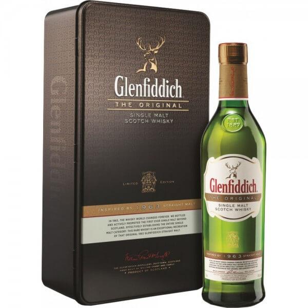 glenfiddich-the-original