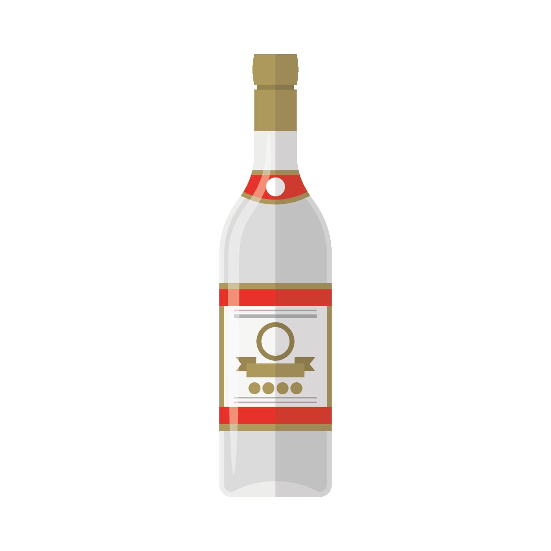 חנות יין