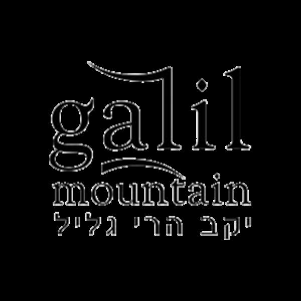 הרי הגליל