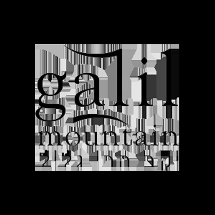 יקב הרי הגליל