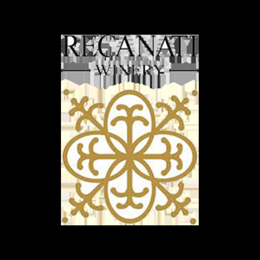 רקנאטי
