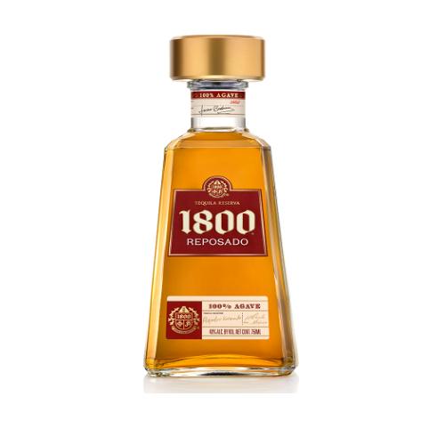 1800 רפוסדו