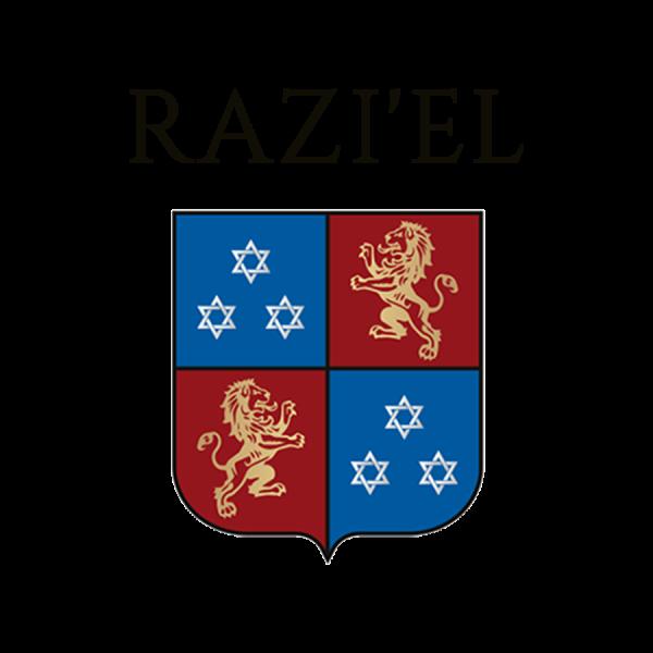יקב רזיאל
