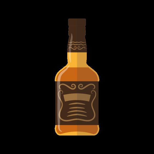 וויסקי Whisky