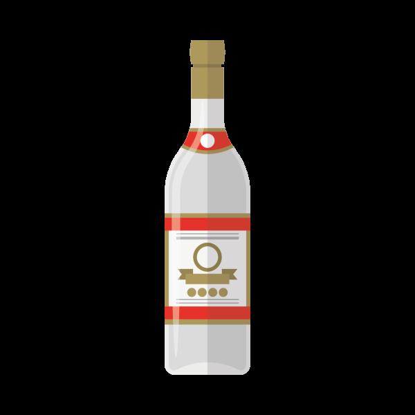 וודקה