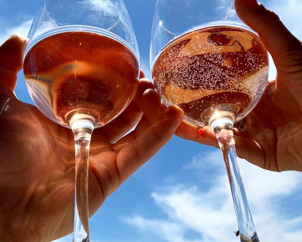 יין קלאוורה
